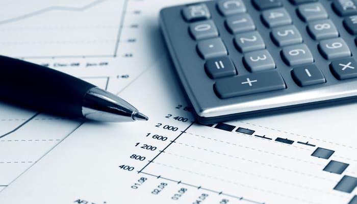 A cosa serve l'analisi di bilancio? Controllo aziendale evitare crisi d'impresa