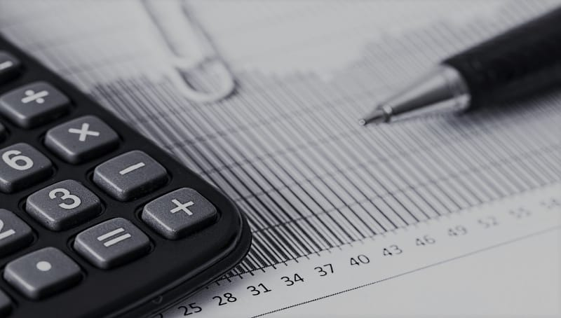 Analisi di bilancio - analisi finanziaria - analisi patrimoniale
