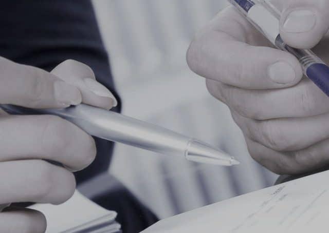 Consulenza aziendale Padova - Società di consulenza aziendale pmi