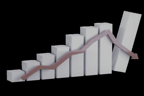 Criri impresa gestione aziendale codice crisi impresa e insolvenza