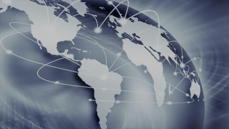 Internazionalizzazione strategia di marketing - internazionalizzazione digitale