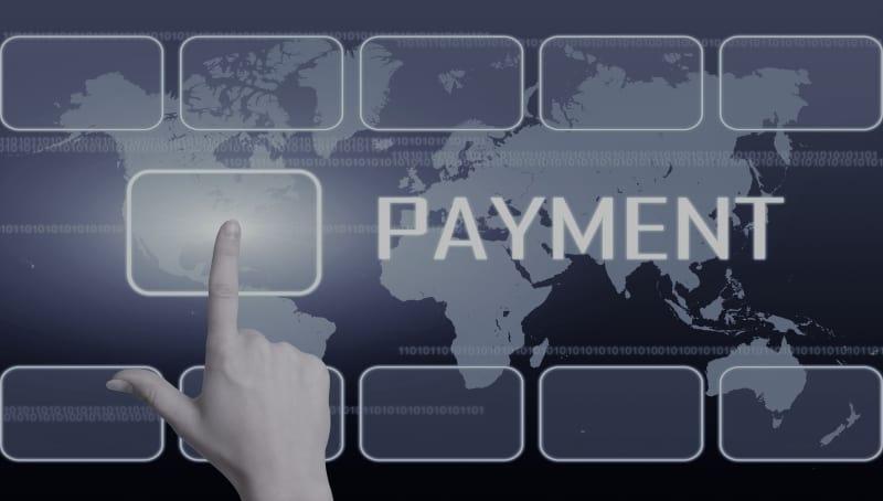 bonifico bancario online - ricevuta bancaria elettronica - sistemi di pagamento