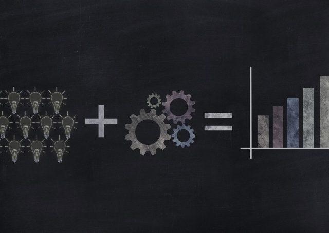 Come migliorare la propria azienda - cercasi consulente aziendale pratico