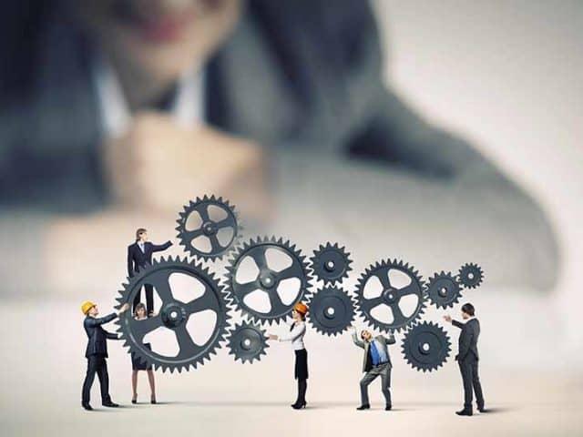 Consulenza strategica e direzionale - marketing strategico per aumentare qualità aziendale