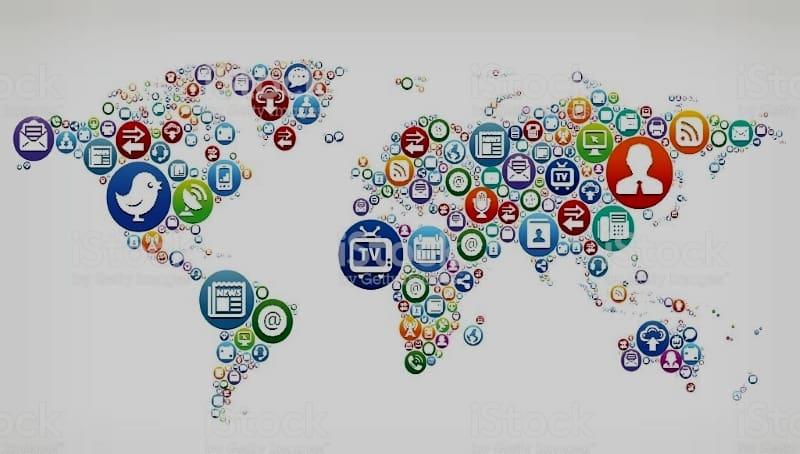Internazionalizzazione digitale - come vendere on line nei mercati esteri - strategia Web internazionale