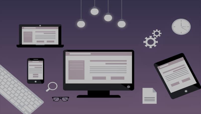 Perché creare sito web professionale - Consigli Web Seo Padova Italia
