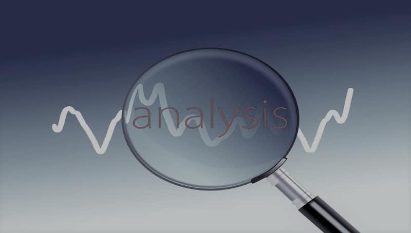 Indici di allerta crisi d'impresa - analisi predittiva indici di bilancio