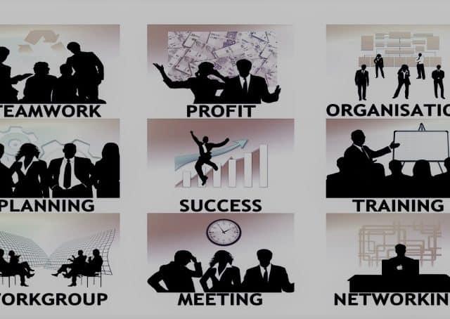 Temporary manager Padova - aiuto aziendale - miglioramento aziendale