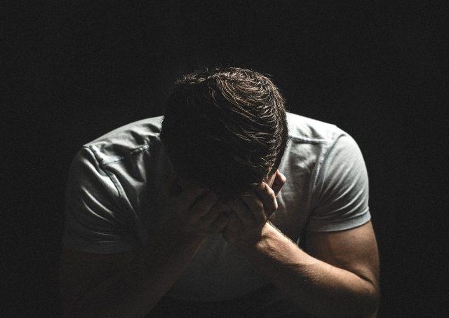 Perché le aziende falliscono? Come evitare la crisi