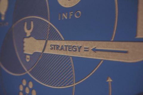 Strategia Web marketing aziendale che funziona ma serve analisi