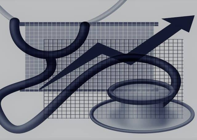 Analisi aziendale completa per prevenire crisi aziendale