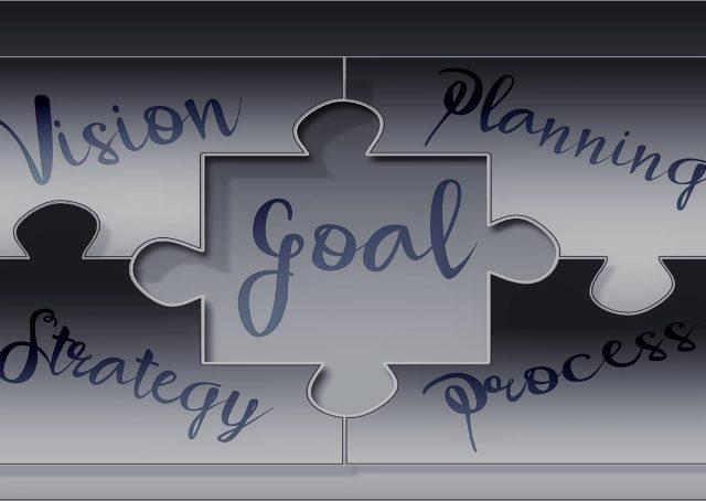 Aumentare fatturato aziendale - consiglio analisi seo professionale