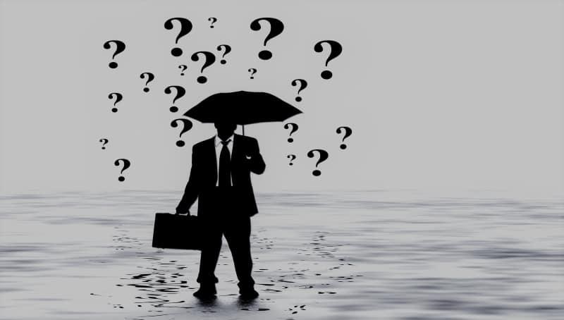 Rinvio crisi d'impresa - ma la crisi d'impresa si può rinviare direi proprio di no