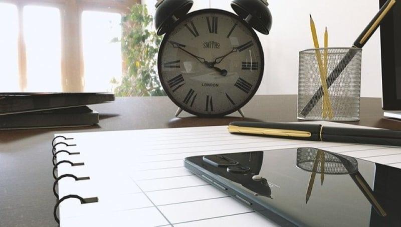 Come affrontare al meglio lo smart working strumenti utili per lavoratori agili