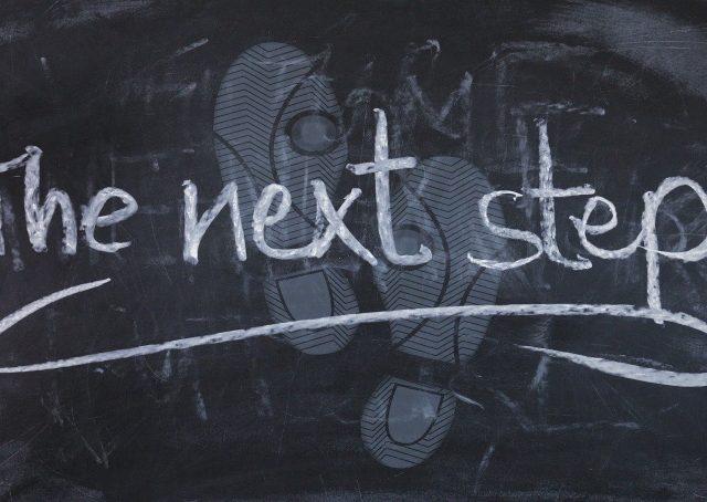 Fase 2 aiuto imprenditore consiglio aziendale come ripartire al meglio