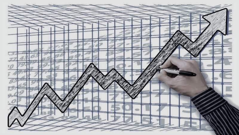 Analisi di bilancio: aumentare il fatturato non è sempre positivo