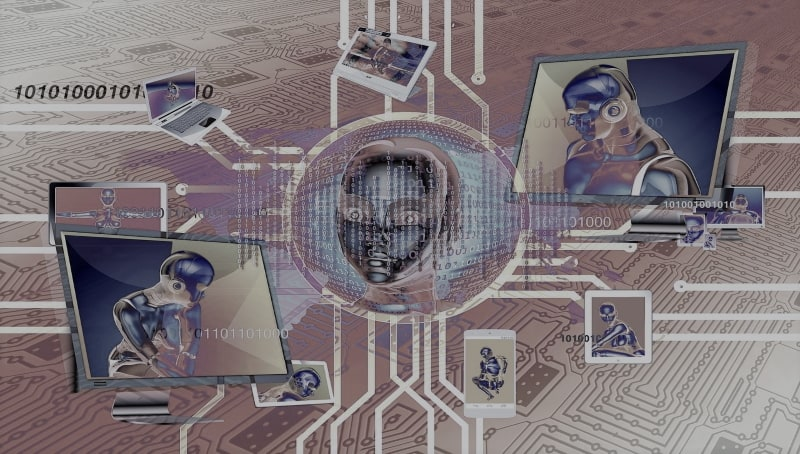 Vantaggio competitivo - comunicare l'innovazione tecnologica