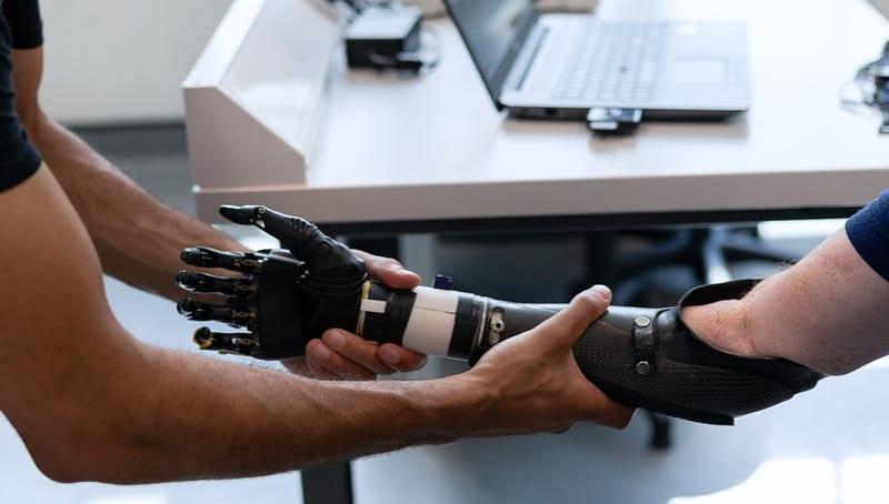 Comunicare l'innovazione tecnologica di prodotto e innovazione tecnologica di processo