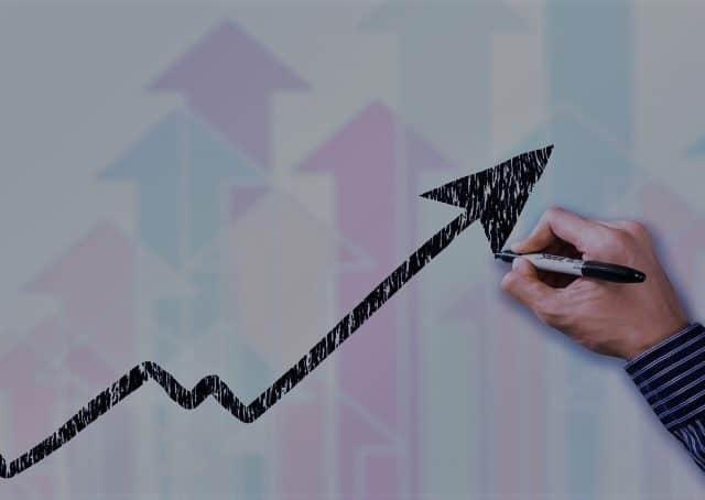 Aumentare il fatturato aziendale - come aumentare le vendite - aumentare ricavi