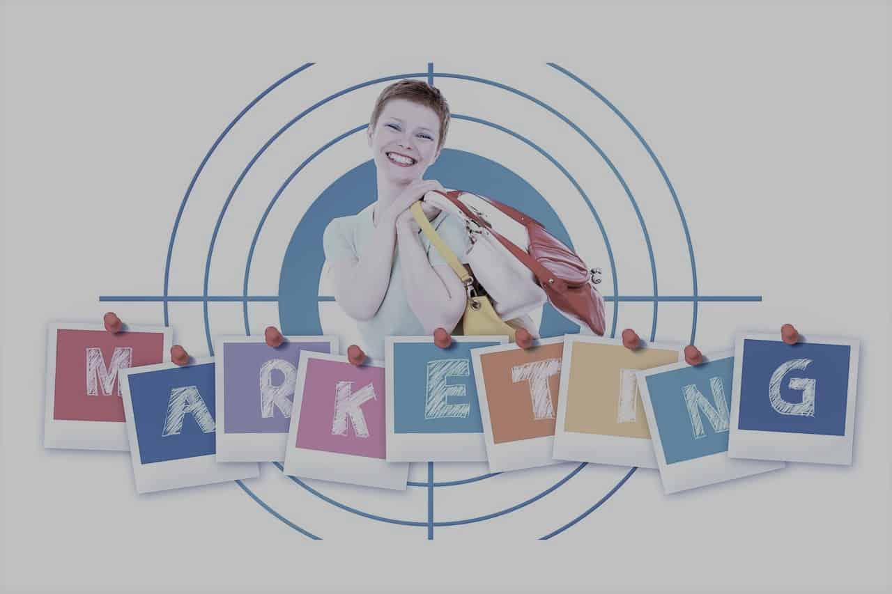 Fidelizzazione clientela - come fidelizzare un cliente