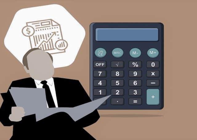 Analisi indici di bilancio e rendiconto finanziario