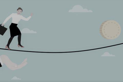 Equilibri aziendali fondamentali nell'analisi di bilancio