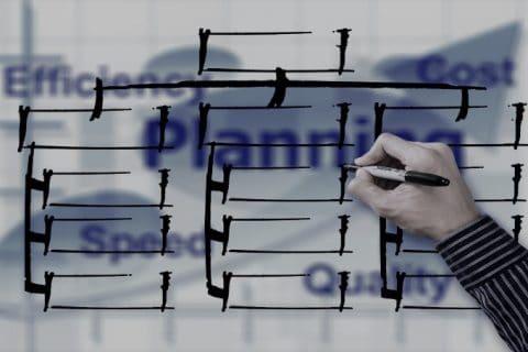 Analisi aziendale - analisi dei processi aziendali