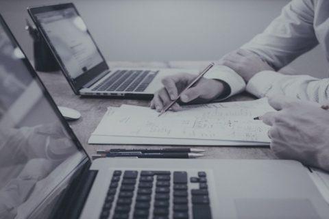 Consulente aziendale Padova - analisi aziendale e bilancio